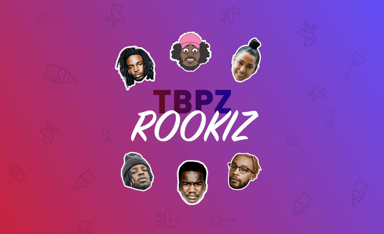 30 meilleurs rappeurs 2017 (1)