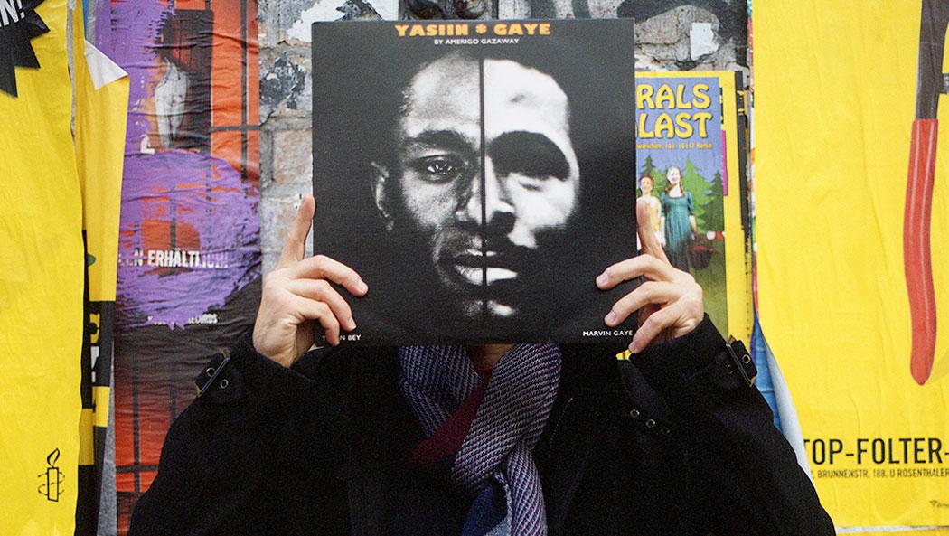 Amerigo-Gazaway-king-of-mashup-hip-hop
