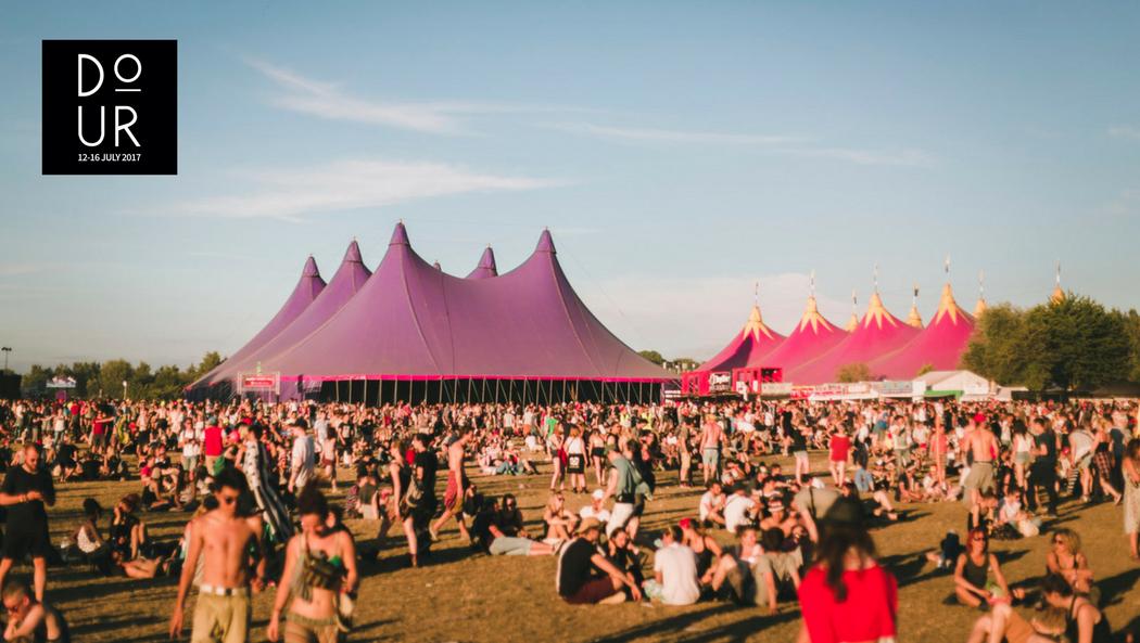 dour-festival-2017
