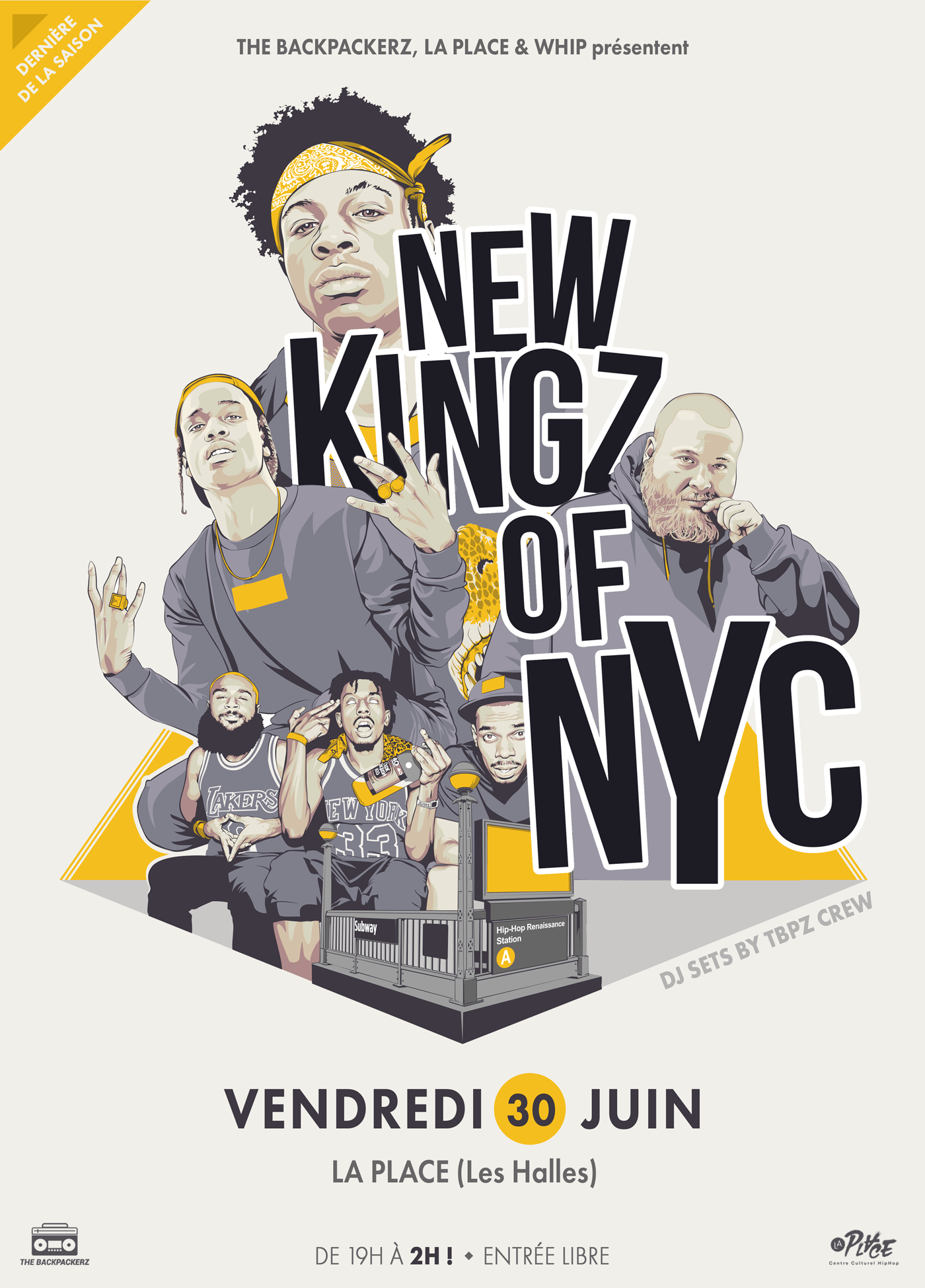affiche-tbpz-nyc-DEF