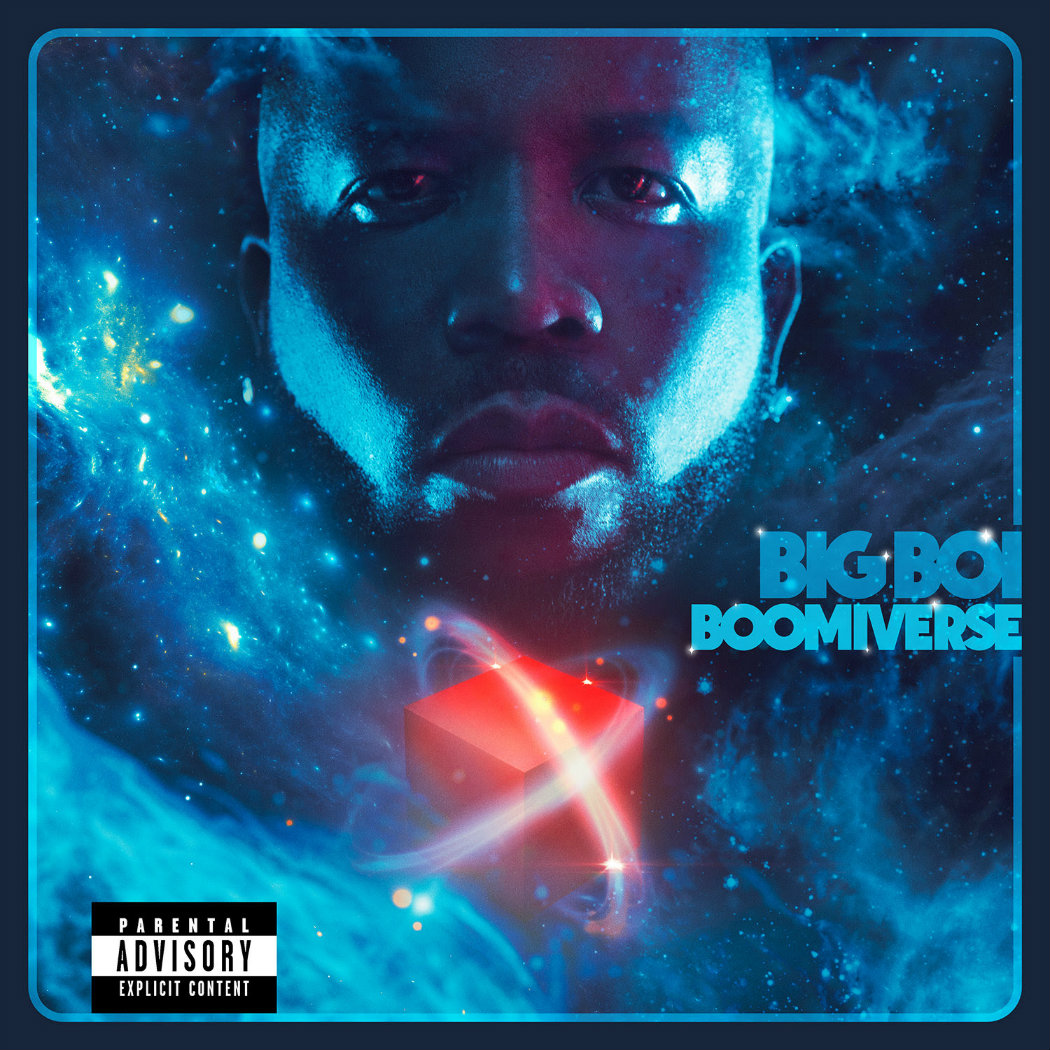 big-boi-boomiverse