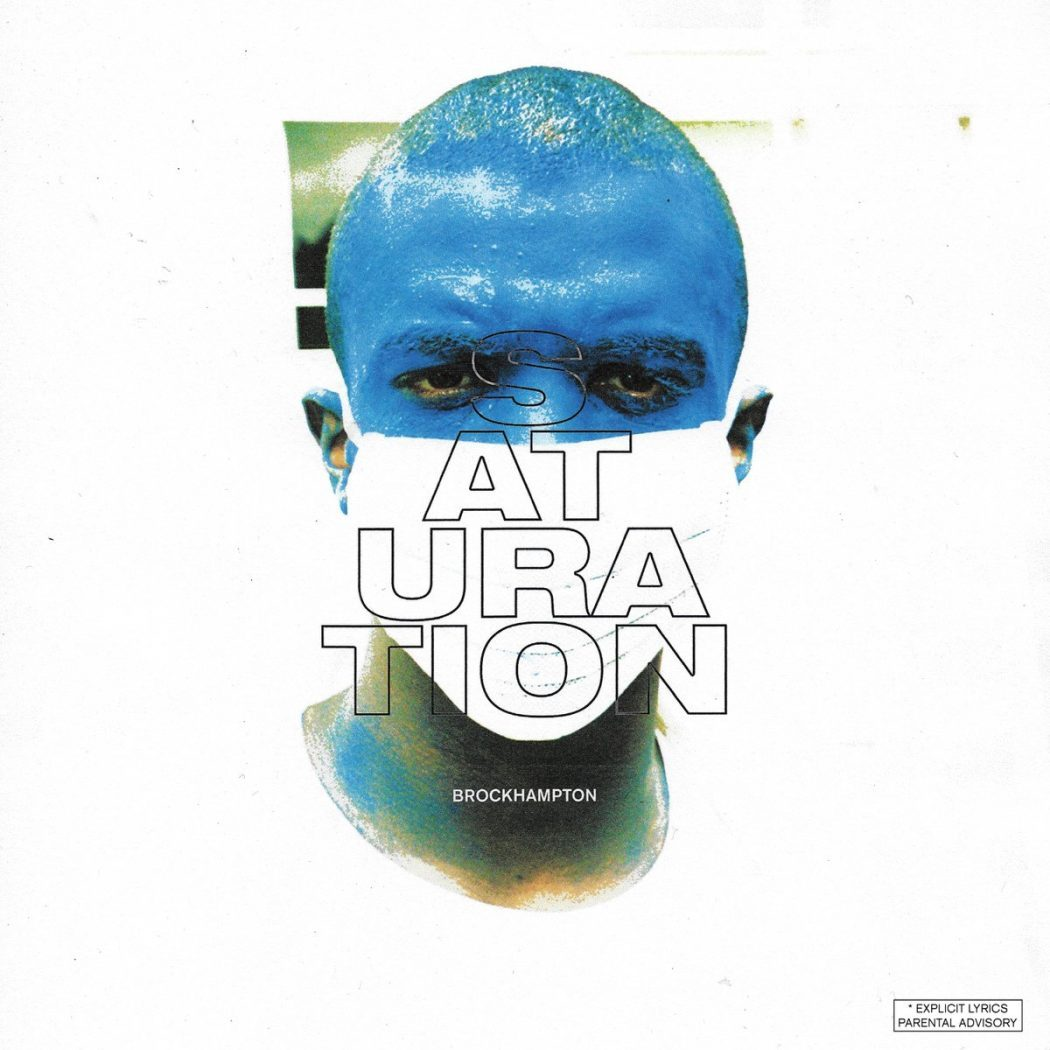 brockhampton-saturation-album