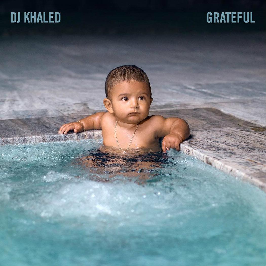 dj-khaled-grateful-cover