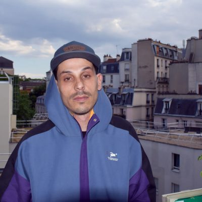 evidence-interview-paris-the-backpackerz