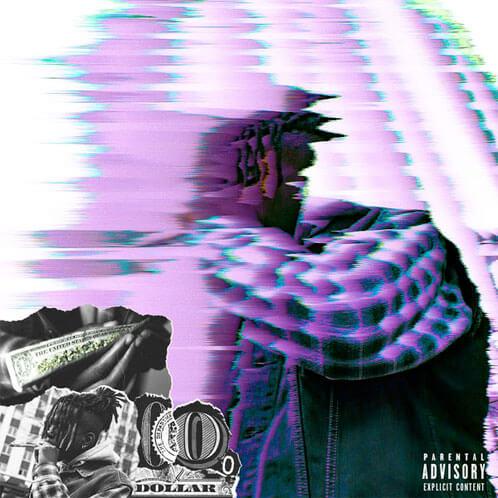 josman-ooo$-mixtape