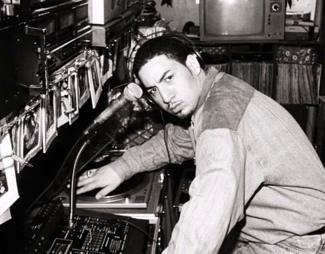 kid-capri-mixtape-circa-1989