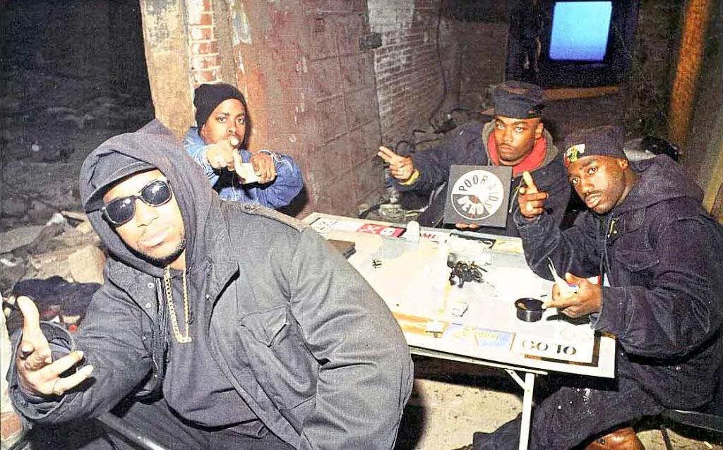kool-g-rap-dj-polo