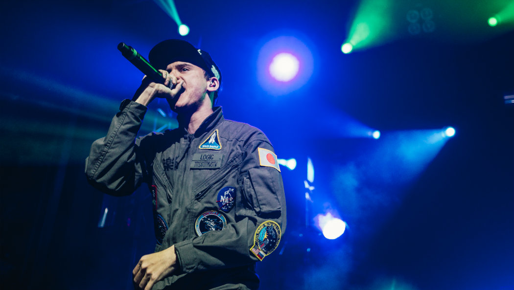 logic-concert-paris