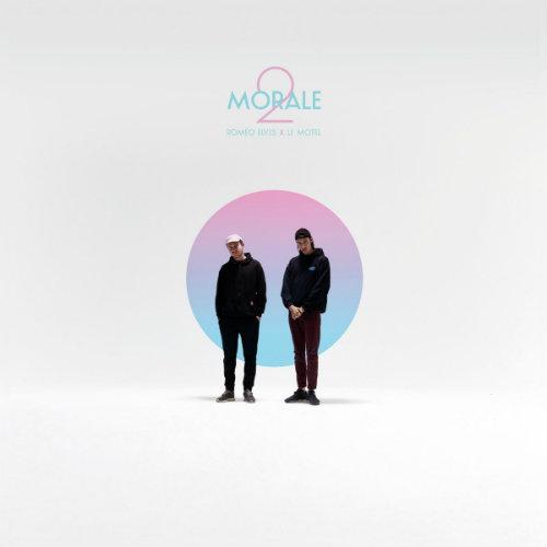 morale-2-elvis