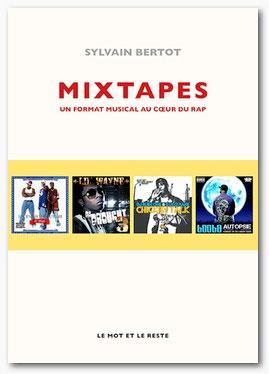 sylvain-berthot-livre-mixtape-rap