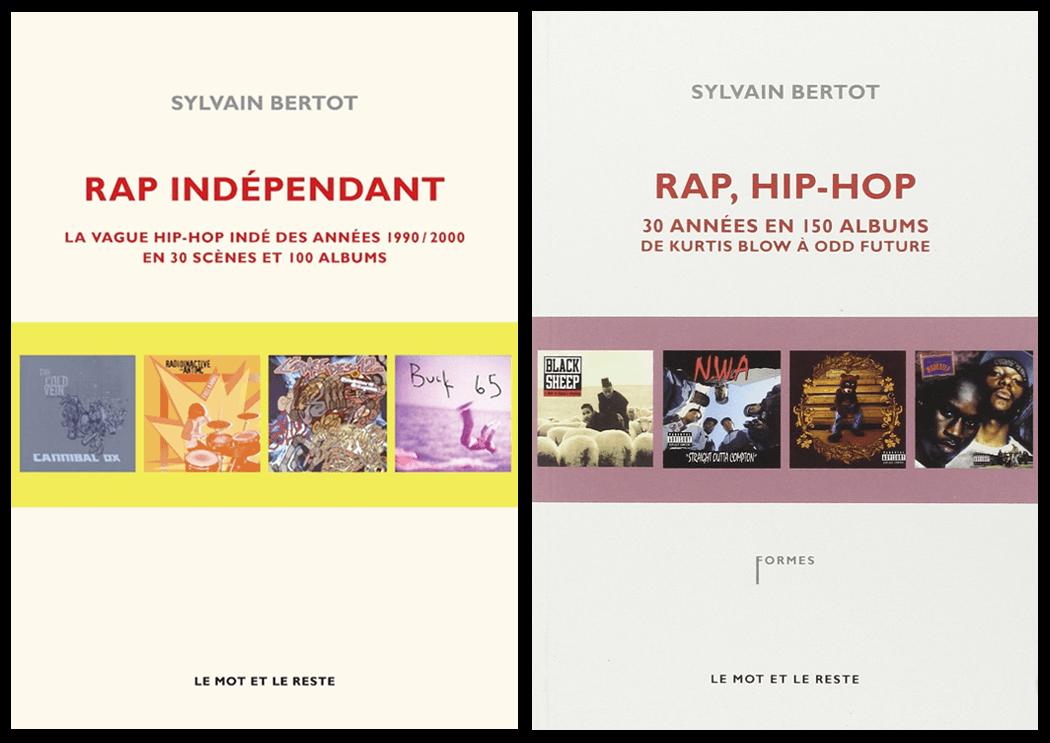 sylvain-bertot-livre-rap-hip-hop