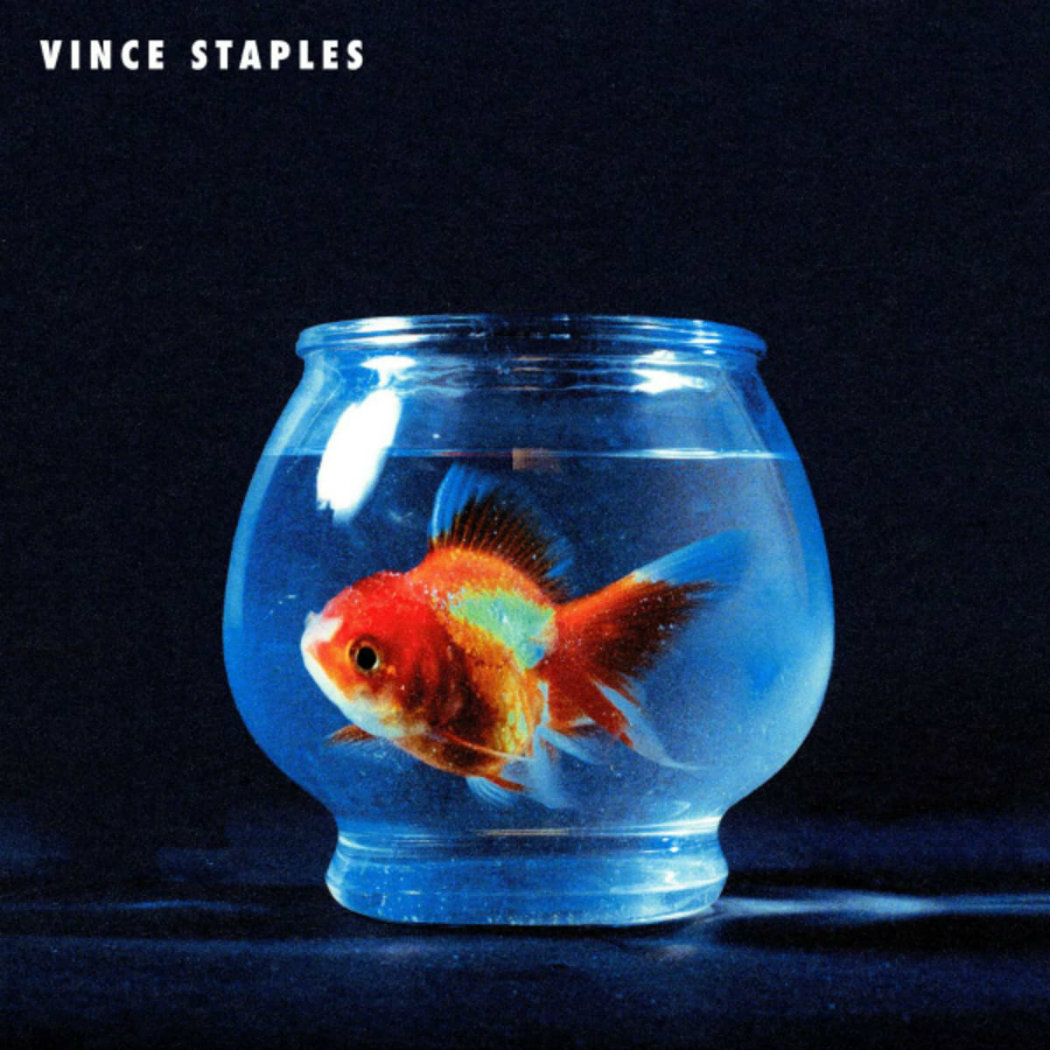 vince-staples-big-fish-theory-cover