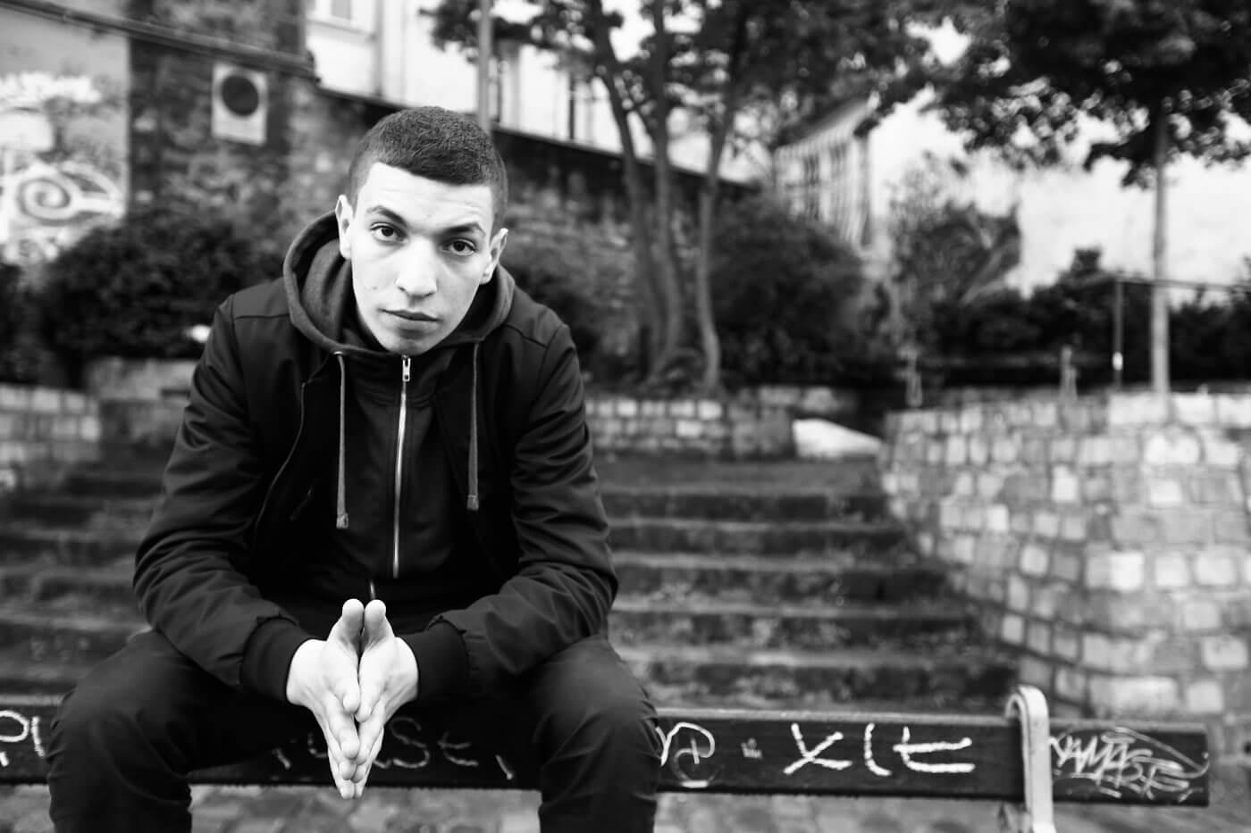 youssef-swatts-rap