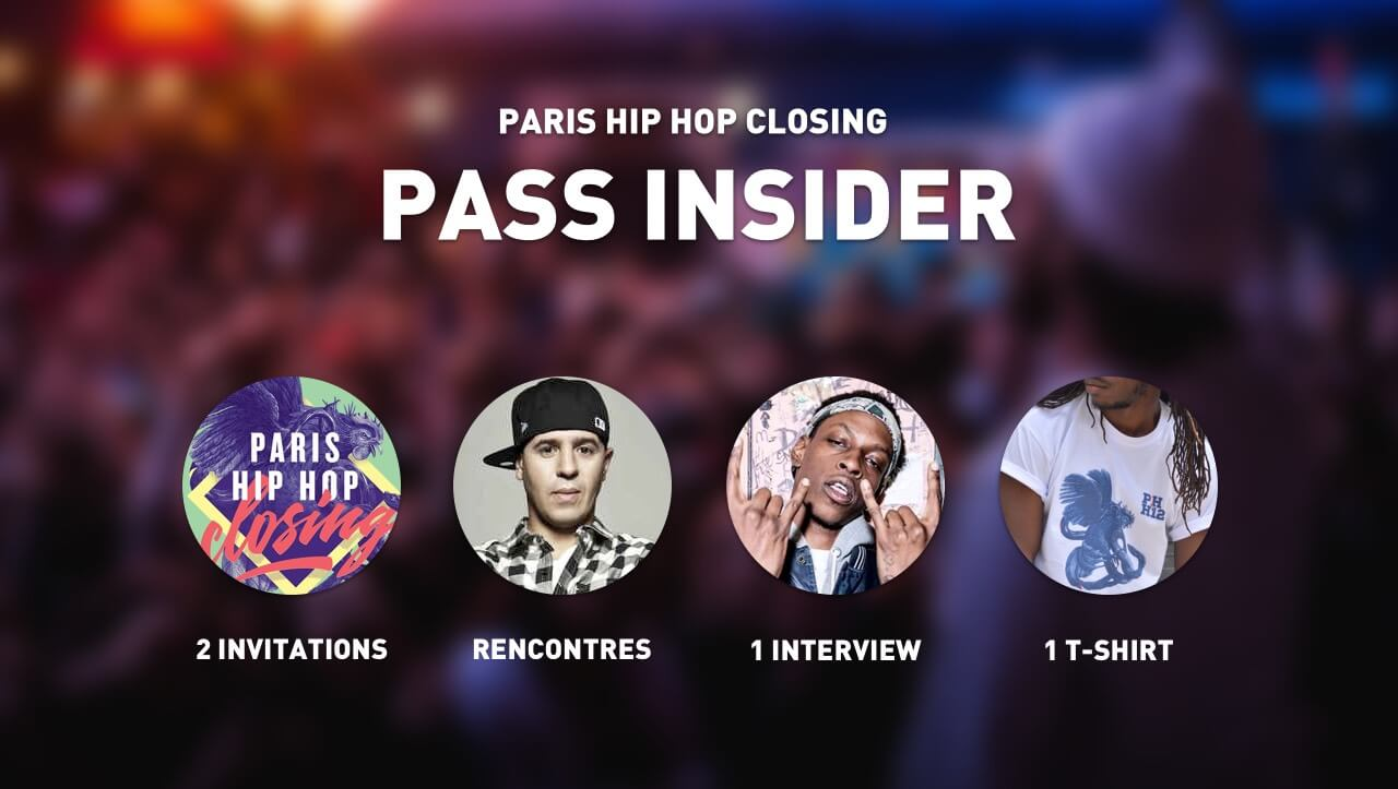 PARIS-HIP-HOP-CLOSING-invitations-concours