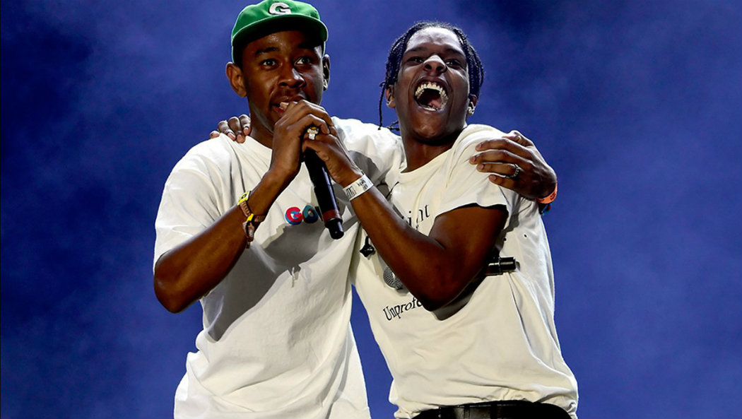 asap-rocky-tyler-the-creator