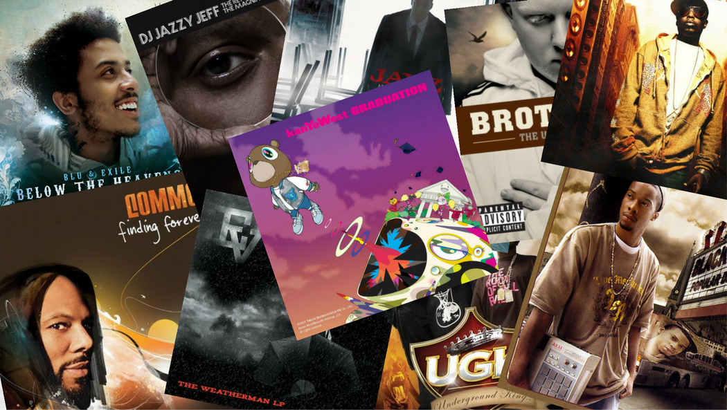 hip-hop-albums-2007-10-years