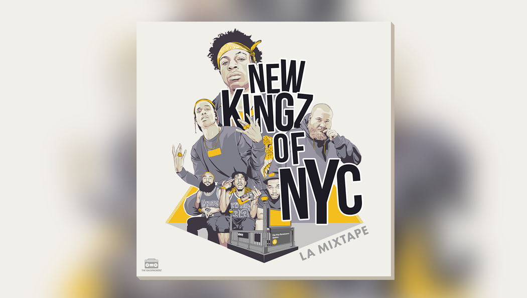 mixtape-new-york-new-rapper-the-backpackerz
