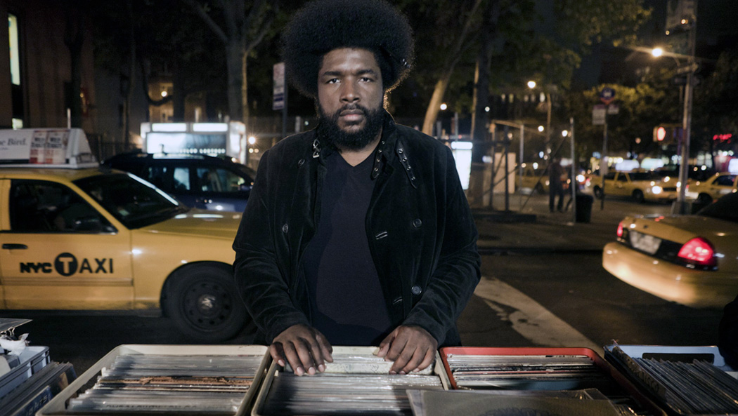 questlove-the-roots-dj-set-paris