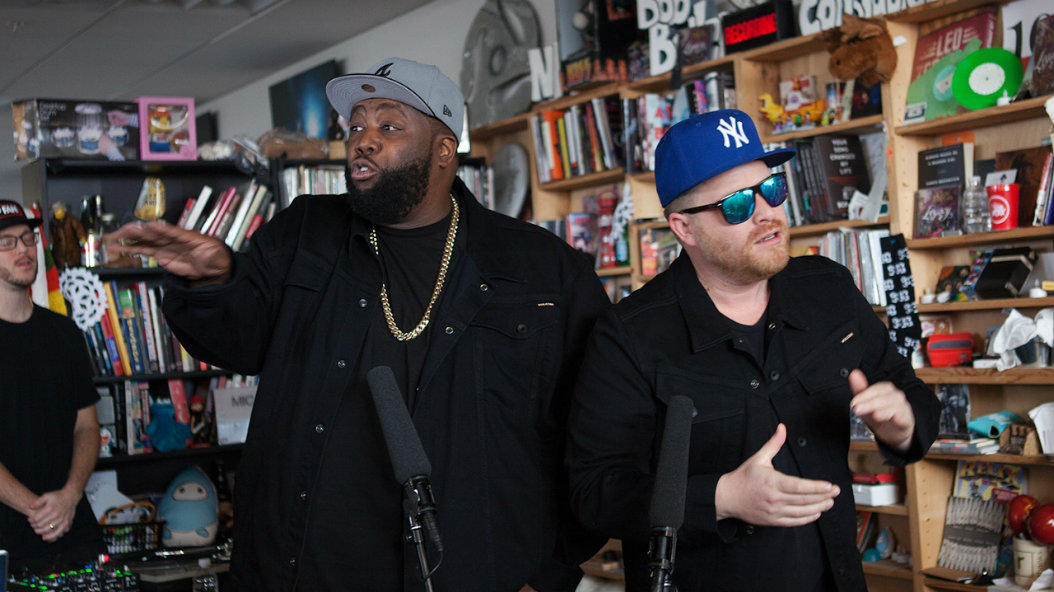 run-the-jewels-tiny-desk-concert