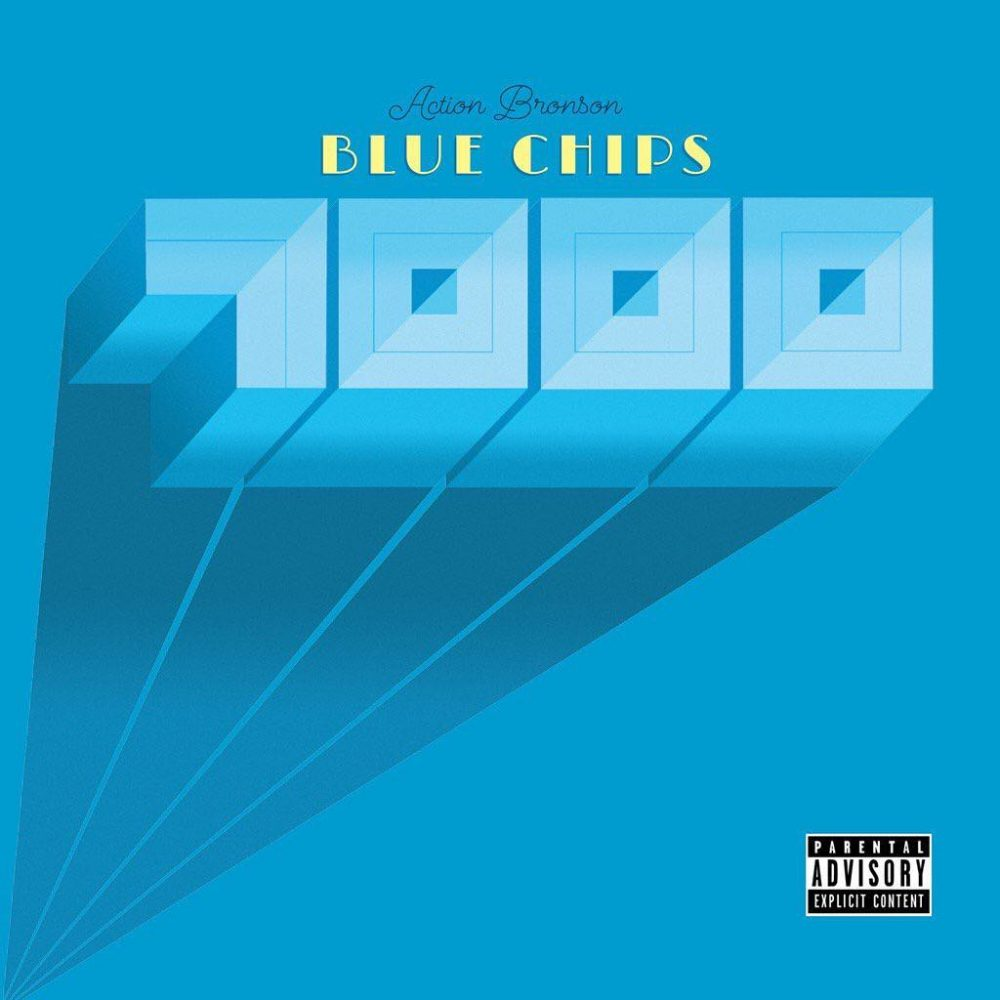 action-bronson-blue-chips-7000-cover