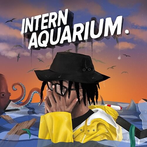 Khary-Intern-aquarium-EP