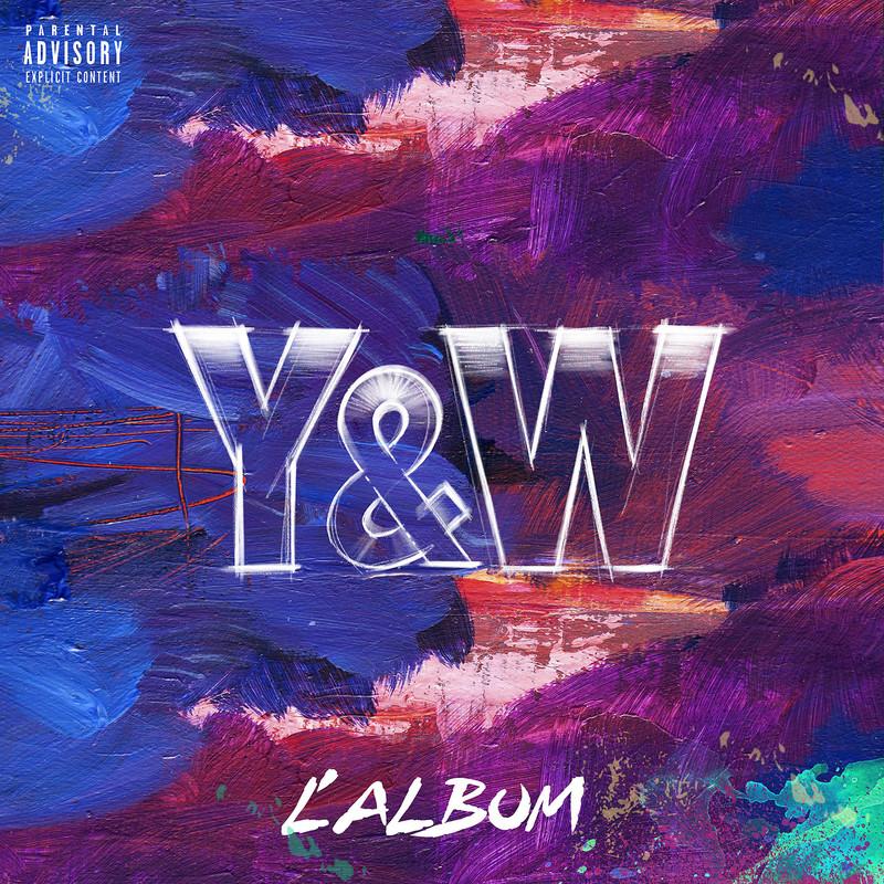 Y_W_Compilation