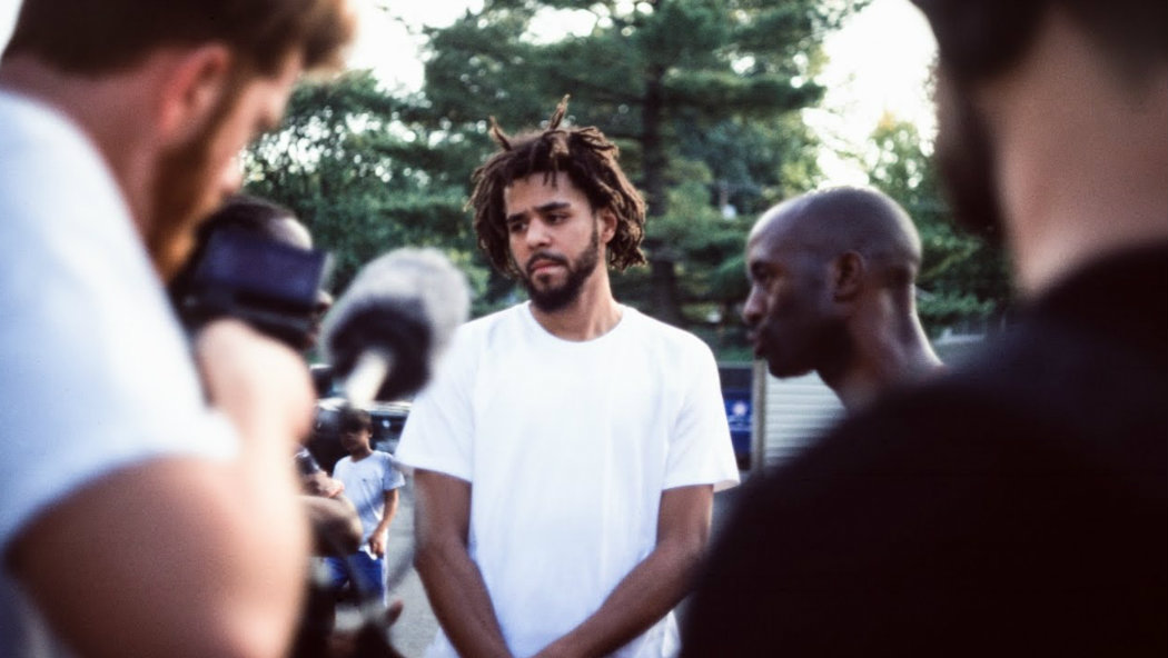 hip-hop-documentary-youtube