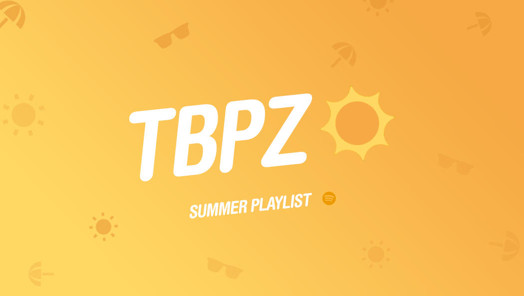 tbpz-summer-rap-playlist