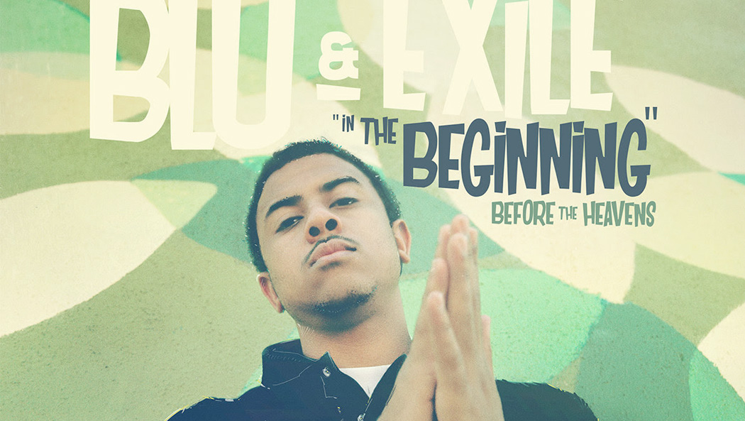 blu-and-exile-nouvel-album-before-the-heavens