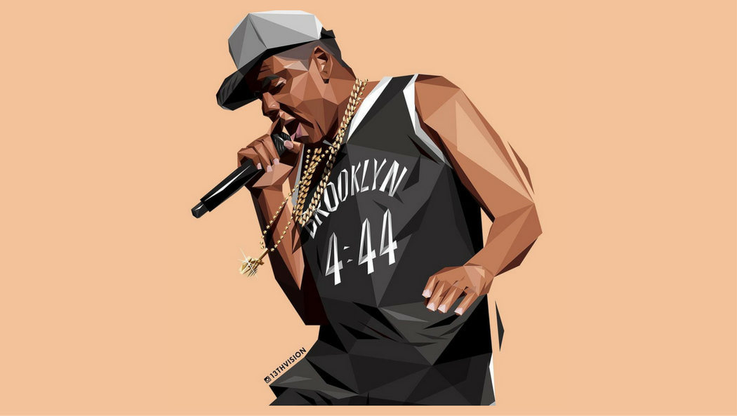 illustrateurs-hip-hop-instagram