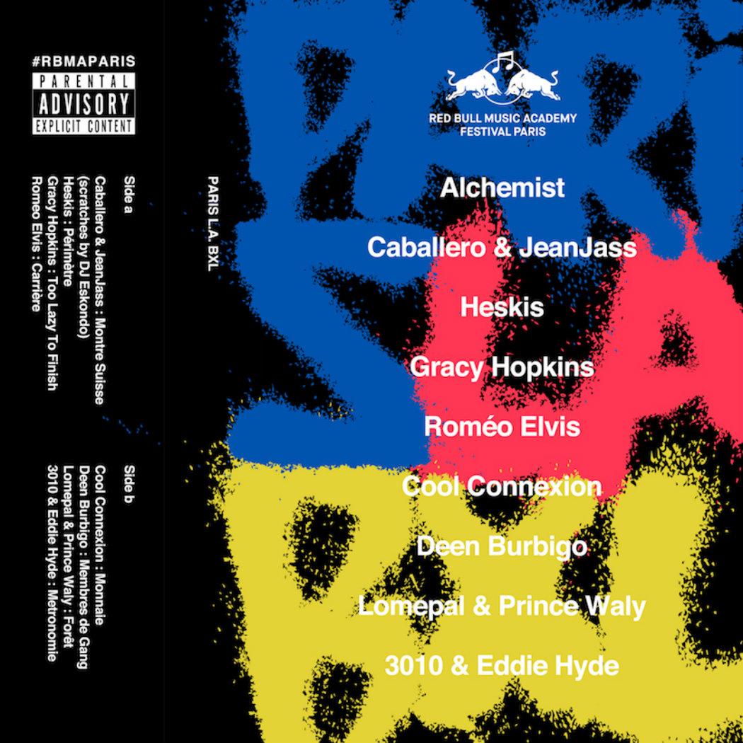 redbull-mixtape-cover