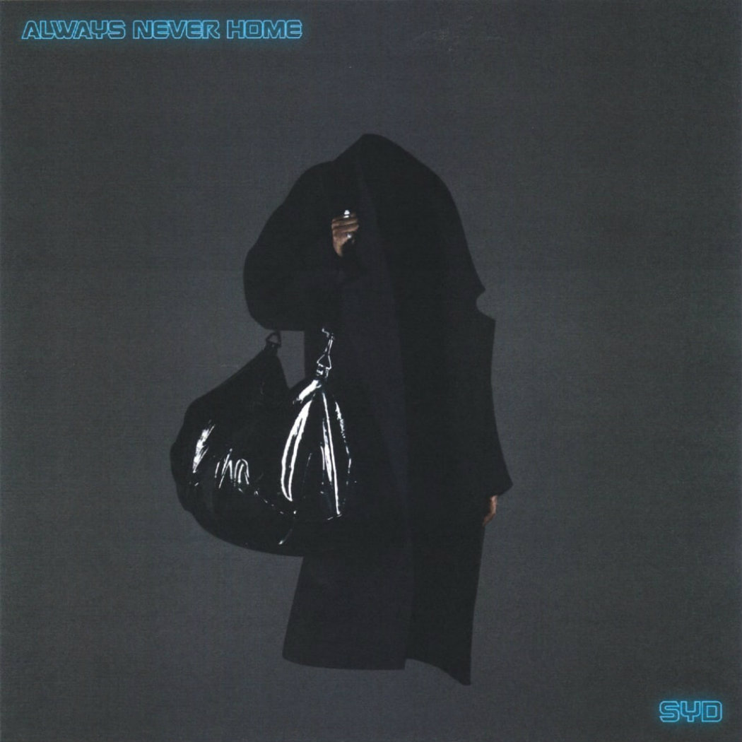 syd-always-never-home-ep