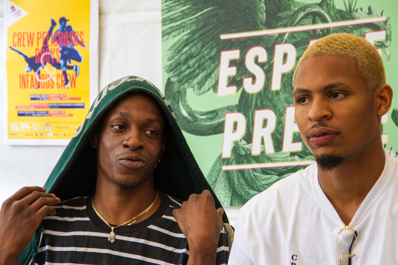 the-underachievers-interview
