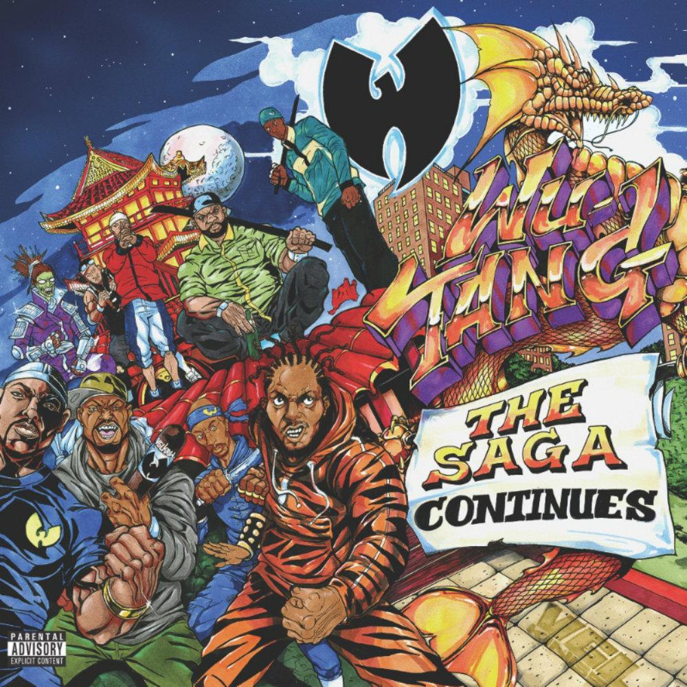 Wu-Tang-Saga-Continues