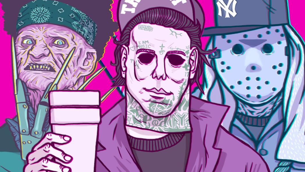 halloween-hip-hop-scary-rap-playlist