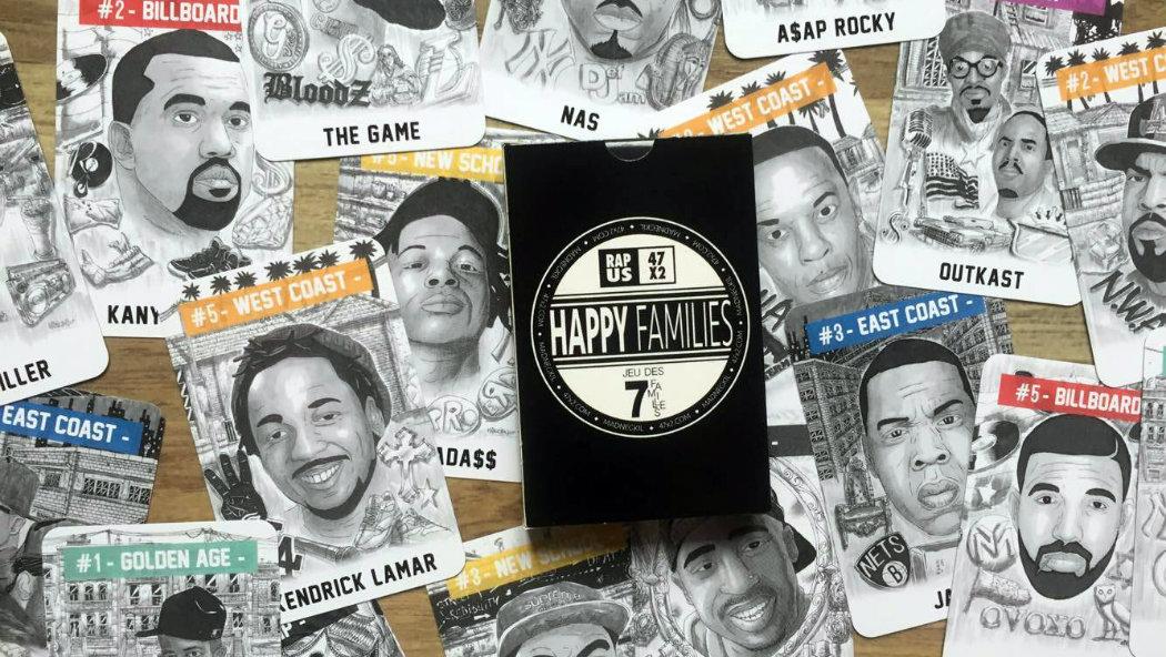 jeu-7-familles-rap-us