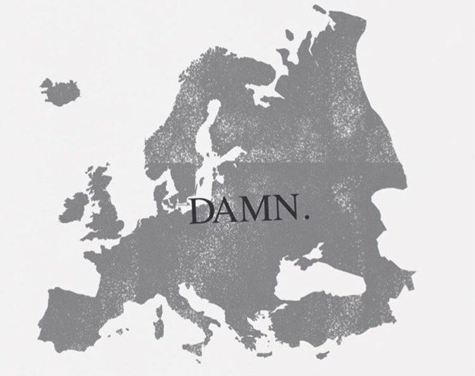 kendrick-lamar-europe-tour