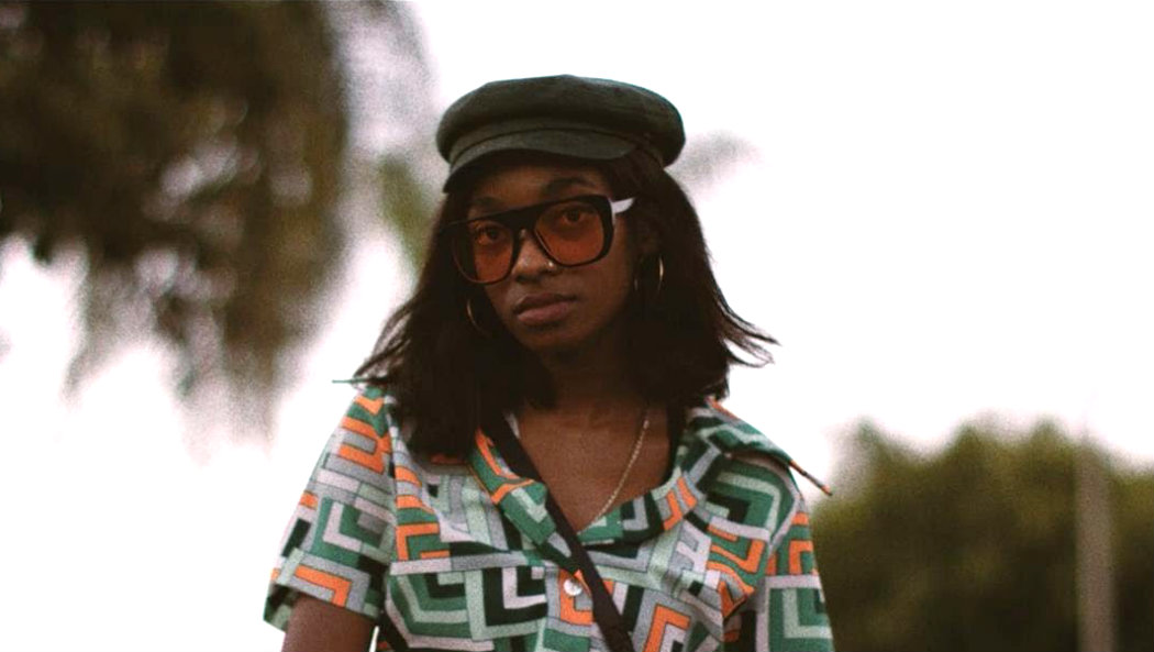 little-simz-good-for-you
