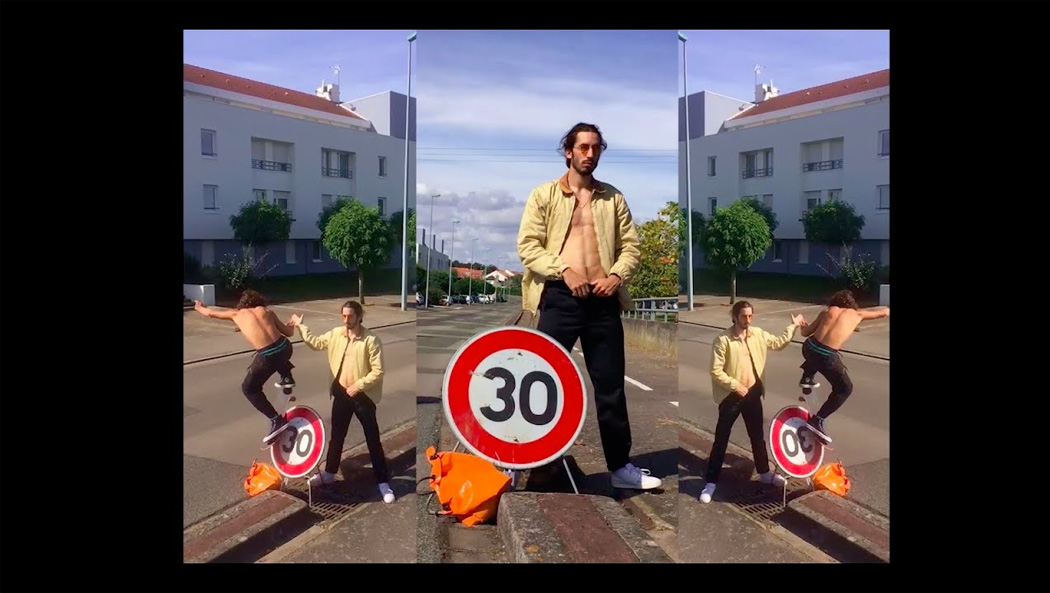 lomepal-skate-video