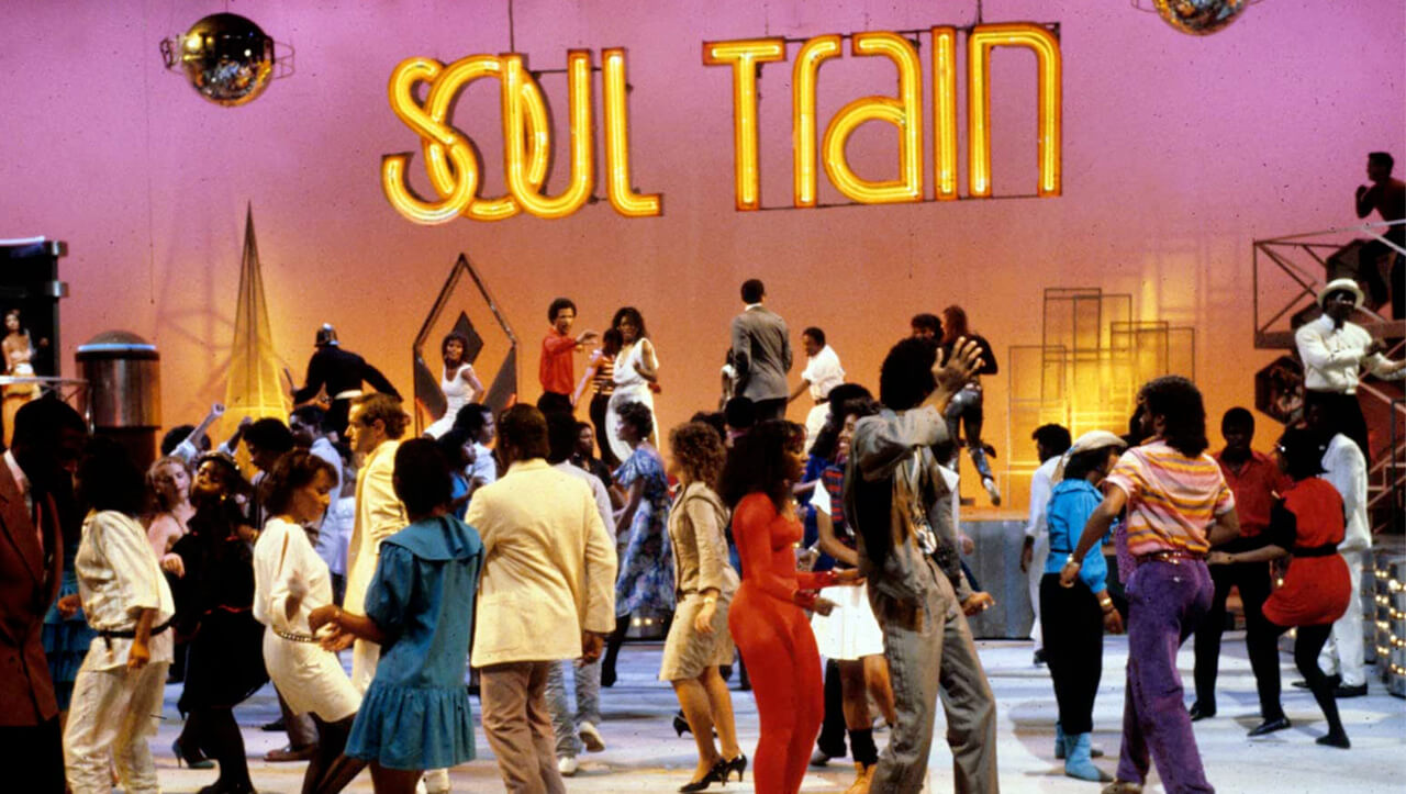 soul-train-hip-hop