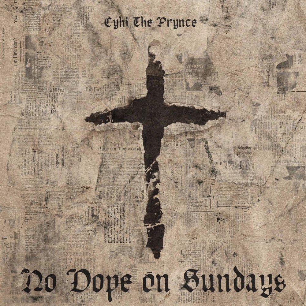 prynce-no-dope
