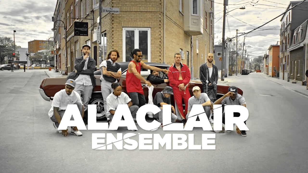 alaclair-ensemble-rap-interview-the-backpackerz