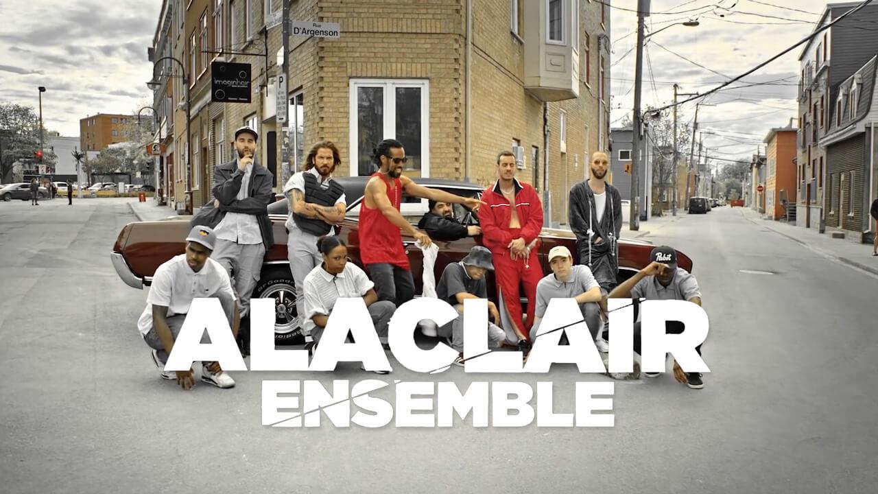 alaclair-ensemble-rap-interview-the-backpackerz