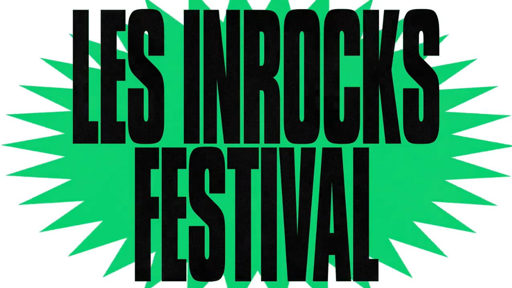 inrocks-festival
