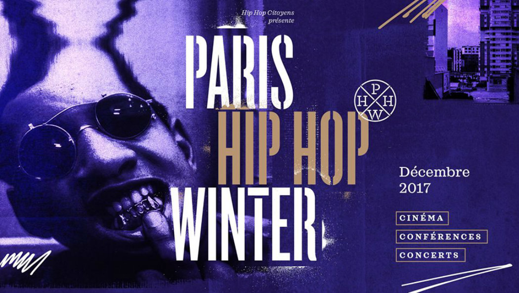 paris-hip-hop-winter-2017