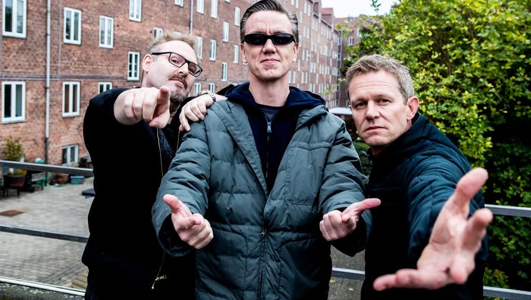 rap-danois-danemark-hip-hop