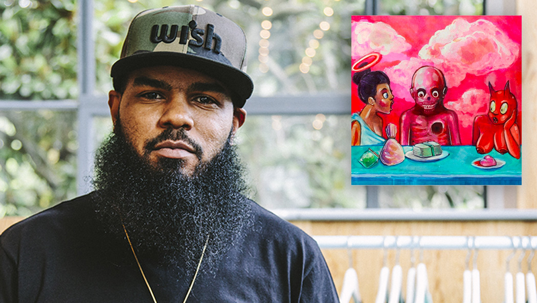 stalley-nouvel-ep-stream