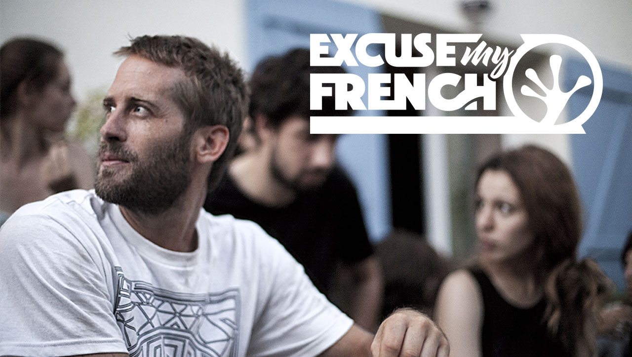 tom-routier-excuse-my-french