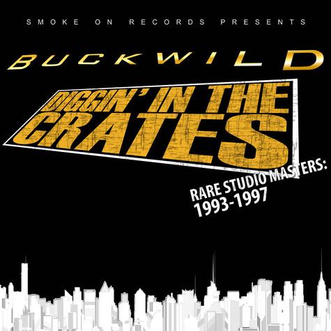 buckwild-diggin-in-the-crates