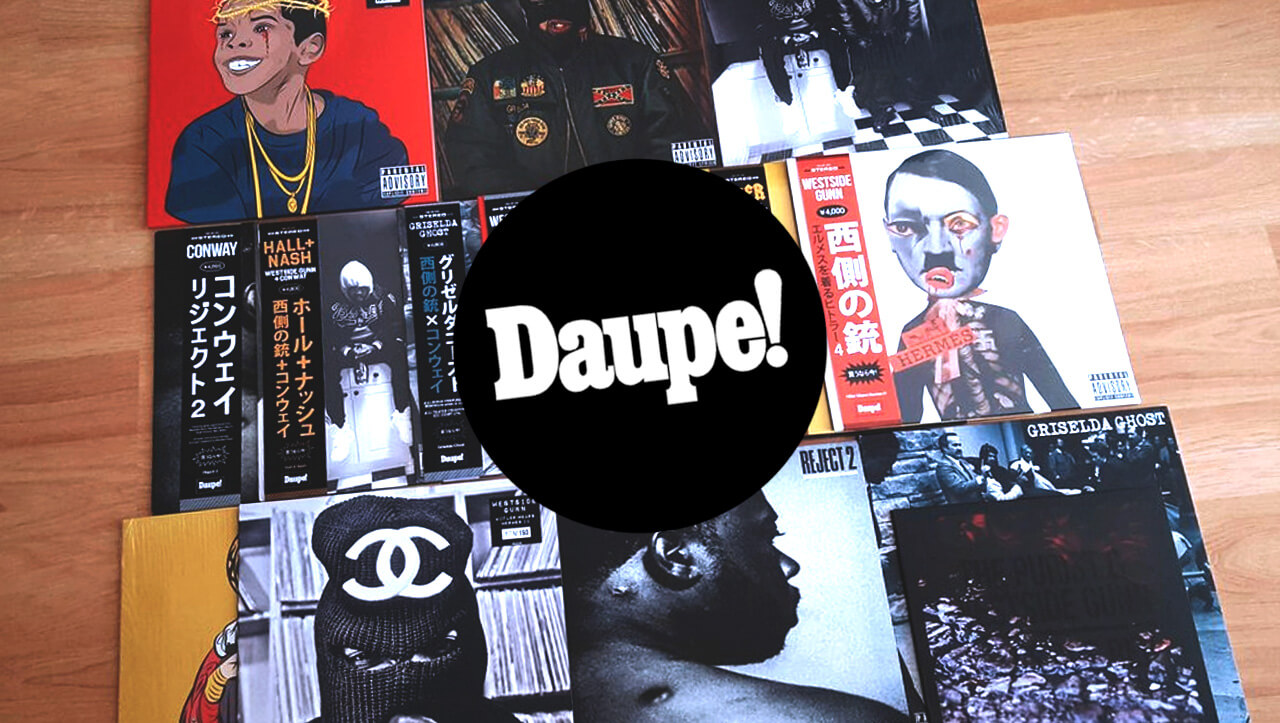 daupe-media-rap-label